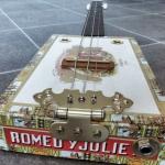 romeo---julietta_16095559323_o