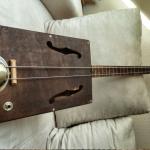 shabby-bass-2-saiter_16714232281_o